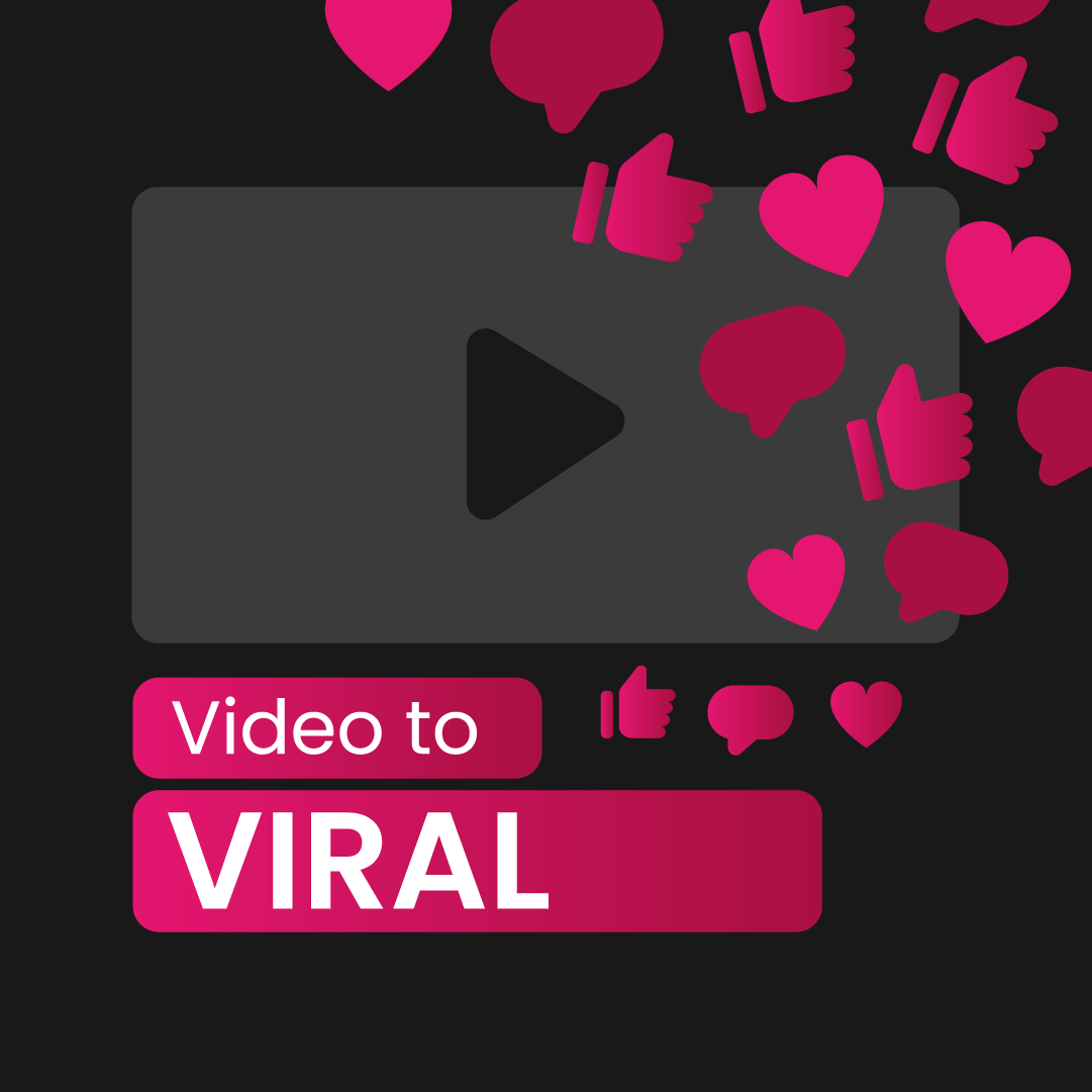 Going Viral: Optimizing YouTube Video Descriptions