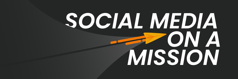 5 Budget-Friendly Nonprofit Social Media Strategies